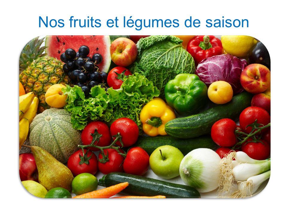 Notre offre commerciale Avantages tarifaires : * Réduction immédiate de 2,50% sur chaque panier prêt à cuisiner.