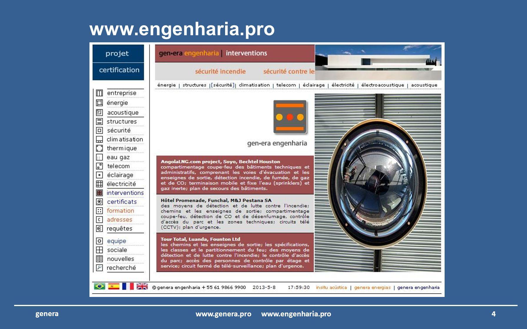 3www.genera.pro www.engenharia.pro genera www.genera.pro