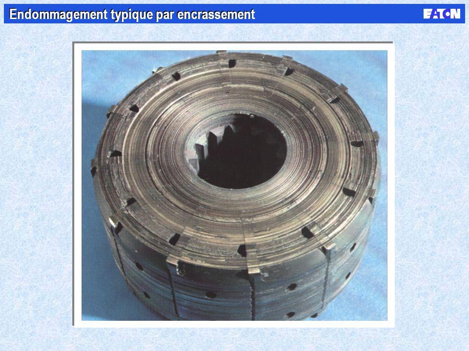 70 à 90 % des défauts d'un système hydraulique sont imputables au mauvais état du fluide. Défauts du système hydraulique Problèmes de fluide Autres pr