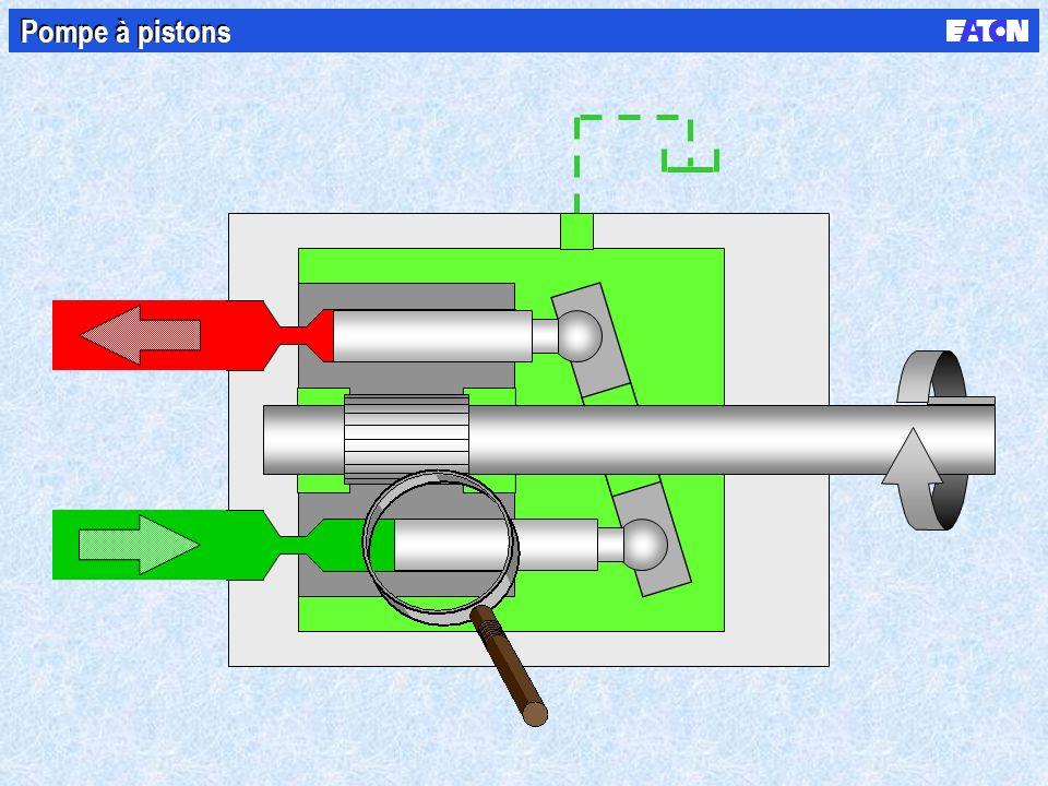 Éléments H 2 O PRO uL élément utilise un matériau hydrophobe pour séparer l eau de l huile hydraulique.