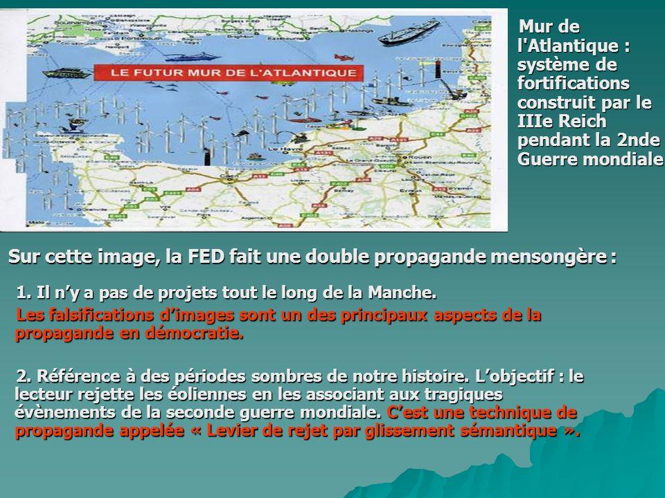 Mur de l'Atlantique : système de fortifications construit par le IIIe Reich pendant la 2nde Guerre mondiale 1. Il ny a pas de projets tout le long de