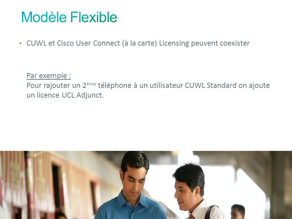 Cisco Confidential 35 © 2010 Cisco and/or its affiliates.