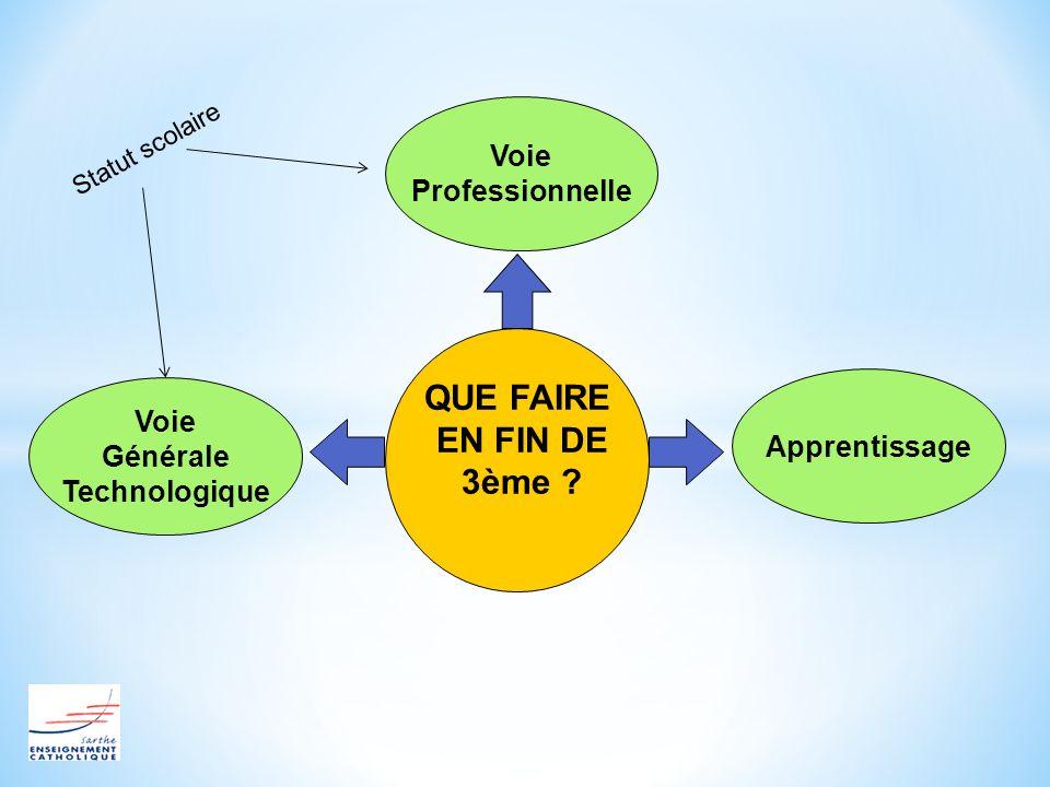 Enseignement Supérieur BTS Hôtellerie - Restauration MAN Hôtellerie – Restauration Licence Pro.