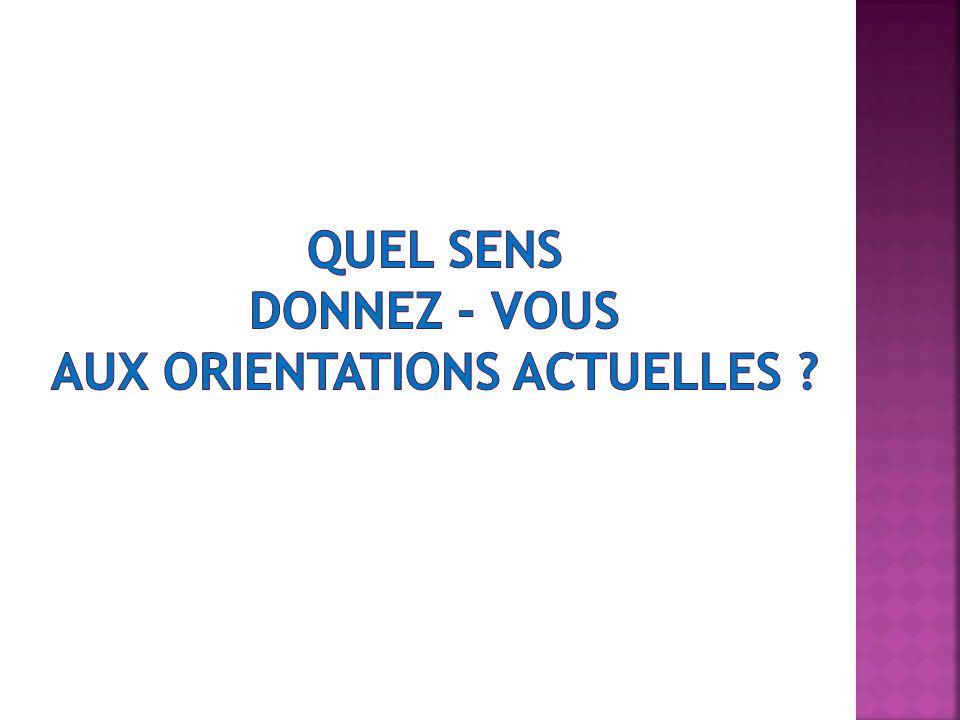 Loi d orientation et de programme pour l avenir de l école 23/04/2005.