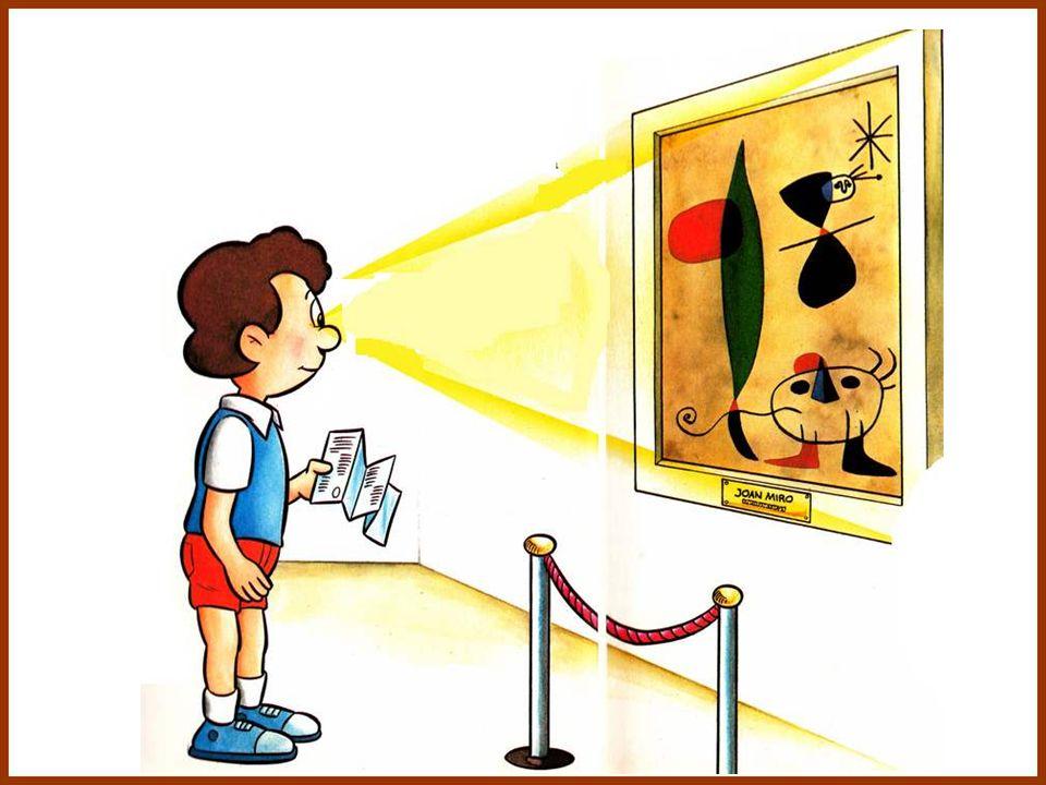 Alors, dès l apparition du moin- dre problème, vite, un rendez- vous chez l ophtalmologiste !