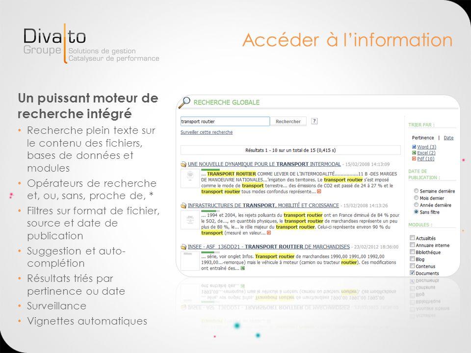 Studio DS-agileo Création dun formulaire
