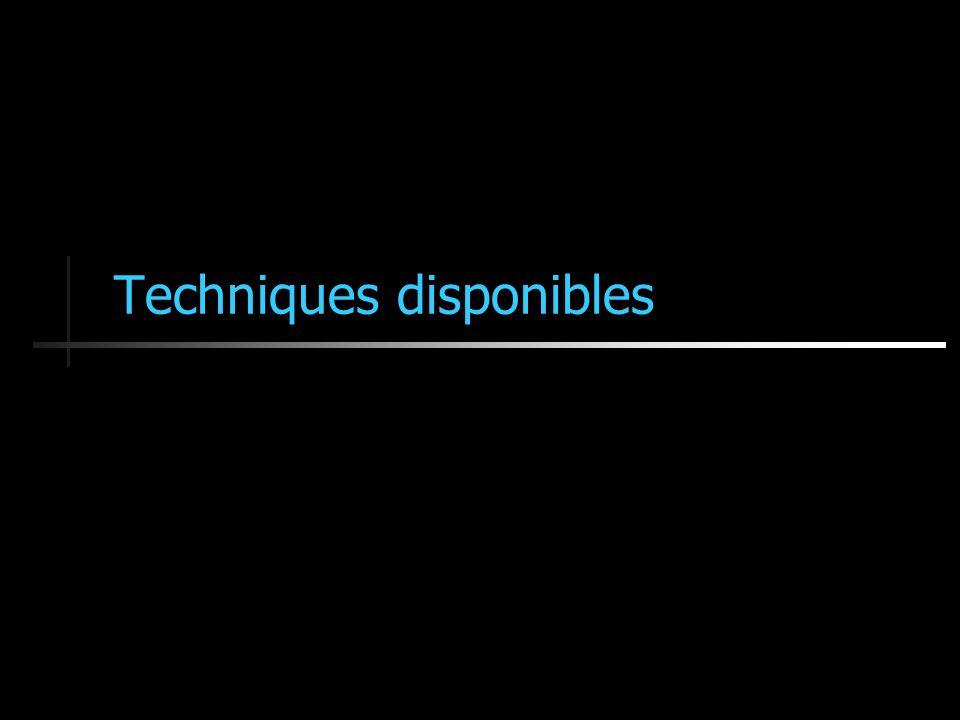 Interventional Lung Assist (iLA) Principes Muller2009 ERJLiebold 2000 Eur J Cardiothorac Surg Canules artérielles 15-19 F (V+2F) Surface d échange 1.3 m 2 Balayage O2 10-12 L/min Volume circuit 150 mL