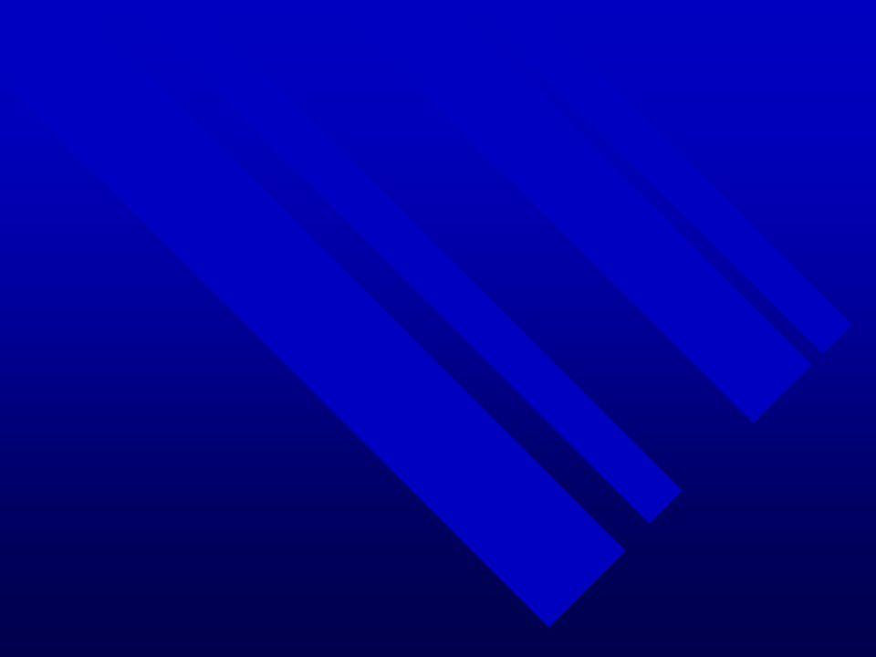RESUME des EPREUVES EpreuvesUnitéCoefFormeDurée EP1 – Epreuve de Communication Technique : U14Écrite4h EP2 – Epreuve de réalisation EP21 : Réalisation habitat / tertiaire EP21 : Réalisation habitat / tertiaire EP22 : Réalisation industrielle EP22 : Réalisation industrielle EP23 : Essais et Mesures EP23 : Essais et Mesures EP24 : Construction mécanique EP24 : Construction mécanique EP25 : Vie sociale et professionnelle EP25 : Vie sociale et professionnelleU2 U21 U21 U22 U22 U23 U23 U24 U24 U25 U2511 3 4 2 1 1CCFCCF CCF CCF 6/8h 8 h 3 h 2 h 0h30 EG1 – Epreuve de Français : U34Écrite 2 h EG2 – Epreuve de Math.