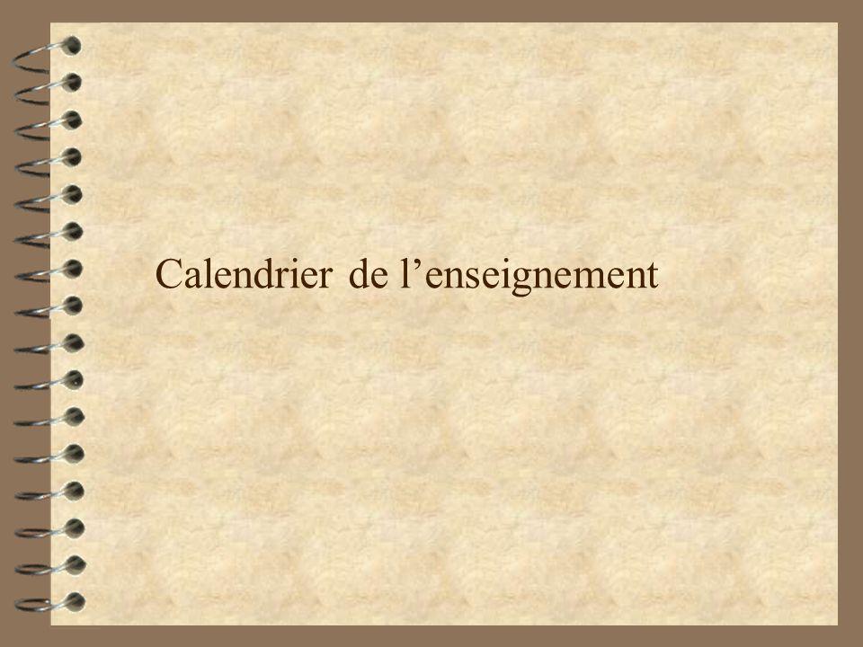 Séance n°1 Présentation générale de loption (1 heure) les 3 enseignants Distribution et lecture du scénario (1 heure) SP