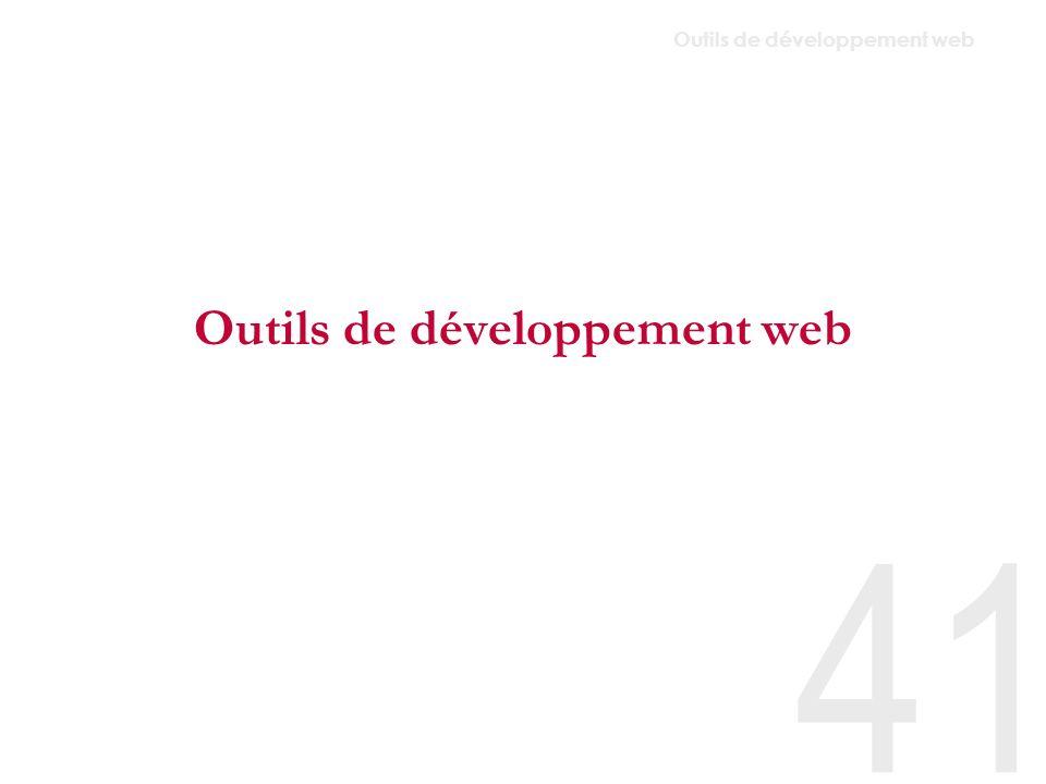 Framework Ensemble de bibliothèques permettant le développement rapide d applications.