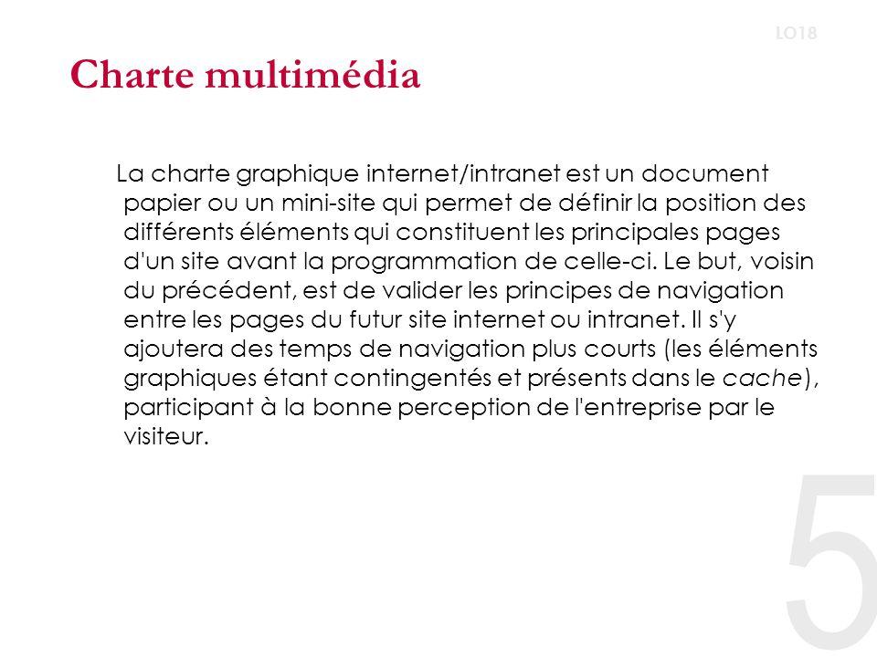 Charte Graphique UTC LUTC sest doté dune véritable charte graphique (consultable sur lintranet > vie pratique).