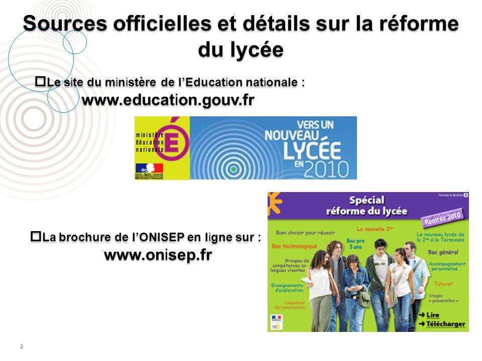 3 Pour plus de précisions La brochure de lONISEP en ligne sur La brochure de lONISEP en ligne sur : www.onisep.fr dès maintenant dès maintenant, la partie nationale du guide est consultable et téléchargeableguide La brochure de lONISEP en ligne sur La brochure de lONISEP en ligne sur : www.onisep.fr dès maintenant dès maintenant, la partie nationale du guide est consultable et téléchargeableguide sur le site régional sur le site régional : www.onisep.fr/aix www.onisep.fr/aix sur le site régional sur le site régional : www.onisep.fr/aix www.onisep.fr/aix à partir de la rentrée des vacances dhiver : version numérique simplifiée du guide régional.