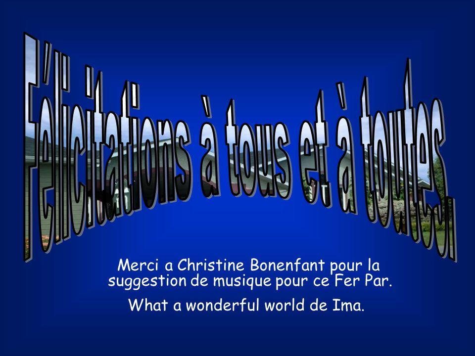 Johanne Blais 79 Yvon Dion 83 Lucette Paquin 99 André Paillé 79 Ghislaine Dion 92 Armand Descoteaux 73
