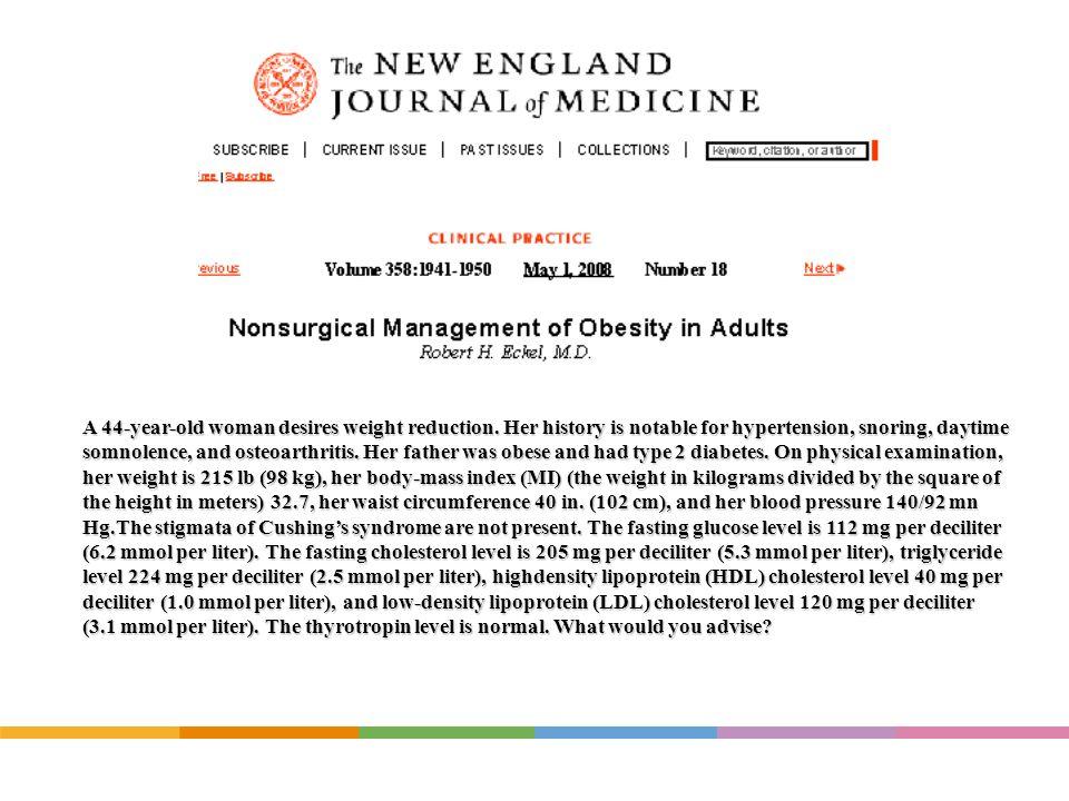 Basdevant A et coll.4 e enquête épidémiologique nationale ObÉpi-Roche rendue publique le 19 sept.