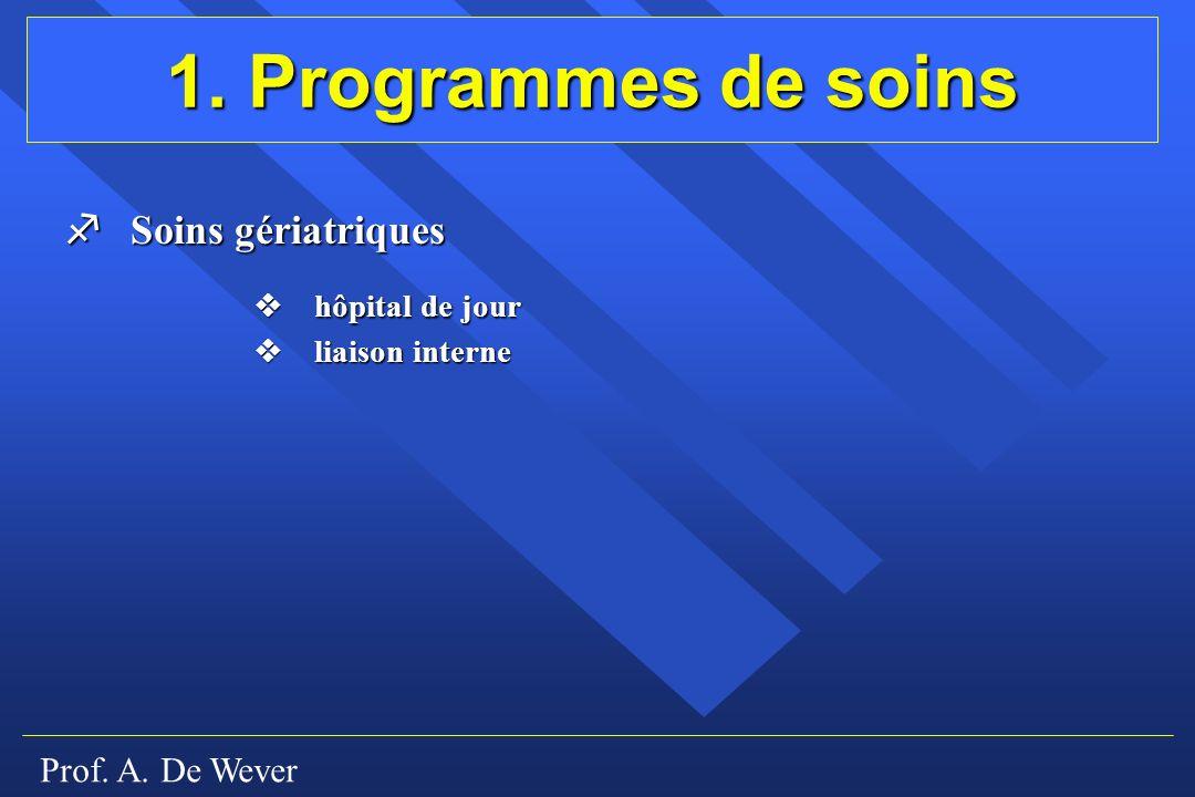 Prof.A. De Wever 1.
