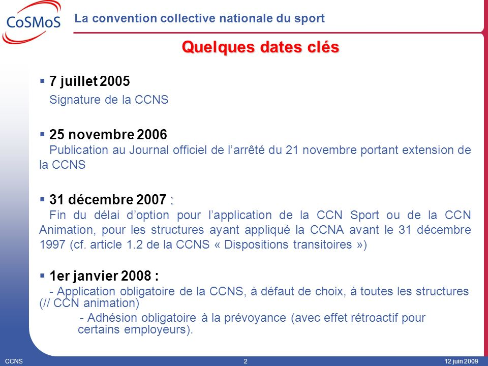 Convention collective meunerie (n°3060 IDCC 1930)
