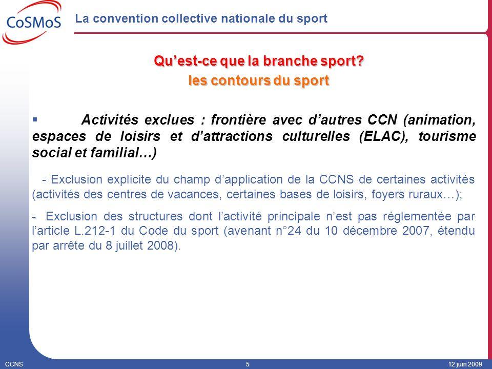 Convention collective gratuite 2609 Bâtiment ETAM › Brochure 3002 ›