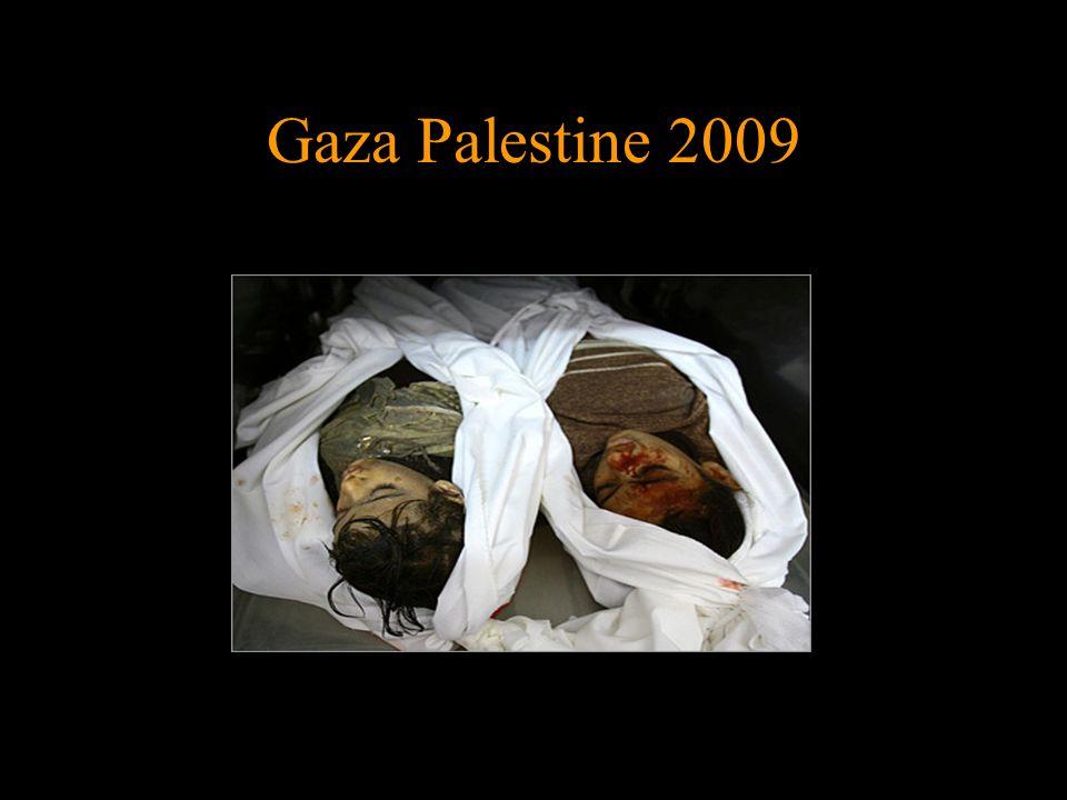 Crime contre lhumanité, Israël détruit les maison sur la têtes des femmes et enfants