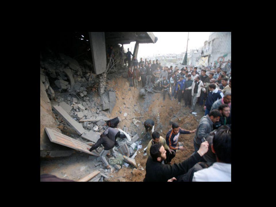 Une école de lONU bombardé 40 enfant massacrés