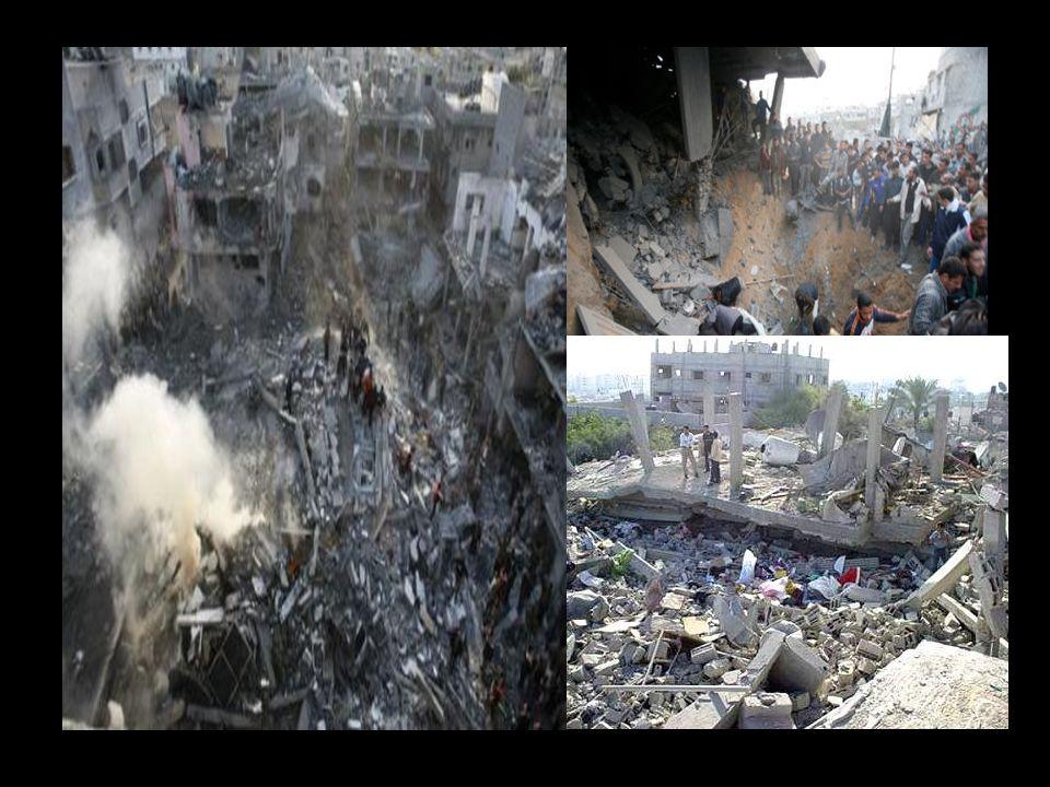 Les médecins norvégiens découvrent des traces duranium Nettoyage ethnique Israël crime de guerre Smart Bombs cliqué iciSmart Bombs cliqué ici pour plus de détail…………
