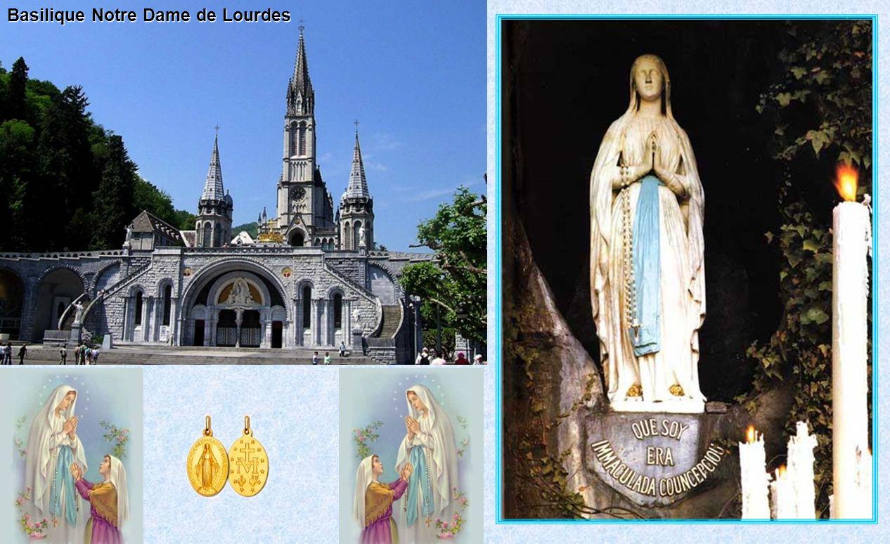 Sainte Marie, mère de Dieu, priez pour nous, pécheurs Vous êtes bénie entre toutes les femmes