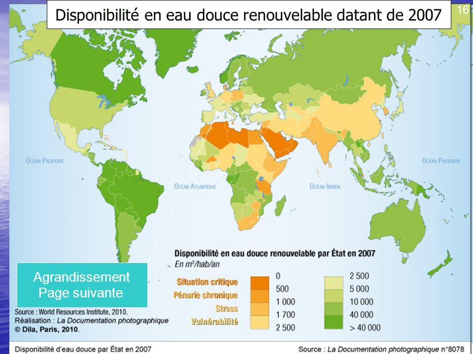 Février 2013 : « nous risquons de dépenser plus pour le déstockage partiel(10 % ) que pour un déstockage total » Indique Marcos Buser, expert suisse.