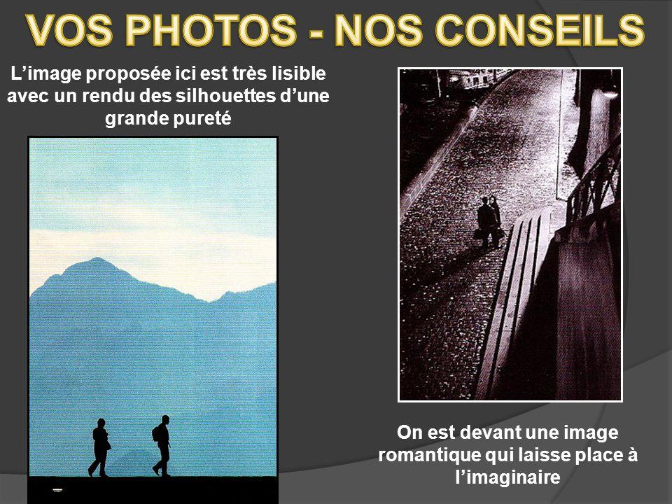 Dominique DERISBOURG Lucien LORELLE Estelle ZOLOTOFF Des photos de:
