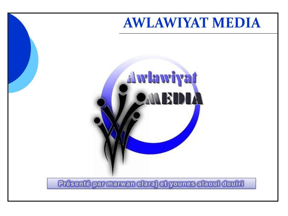 Bbb AWLAWIYAT MEDIA