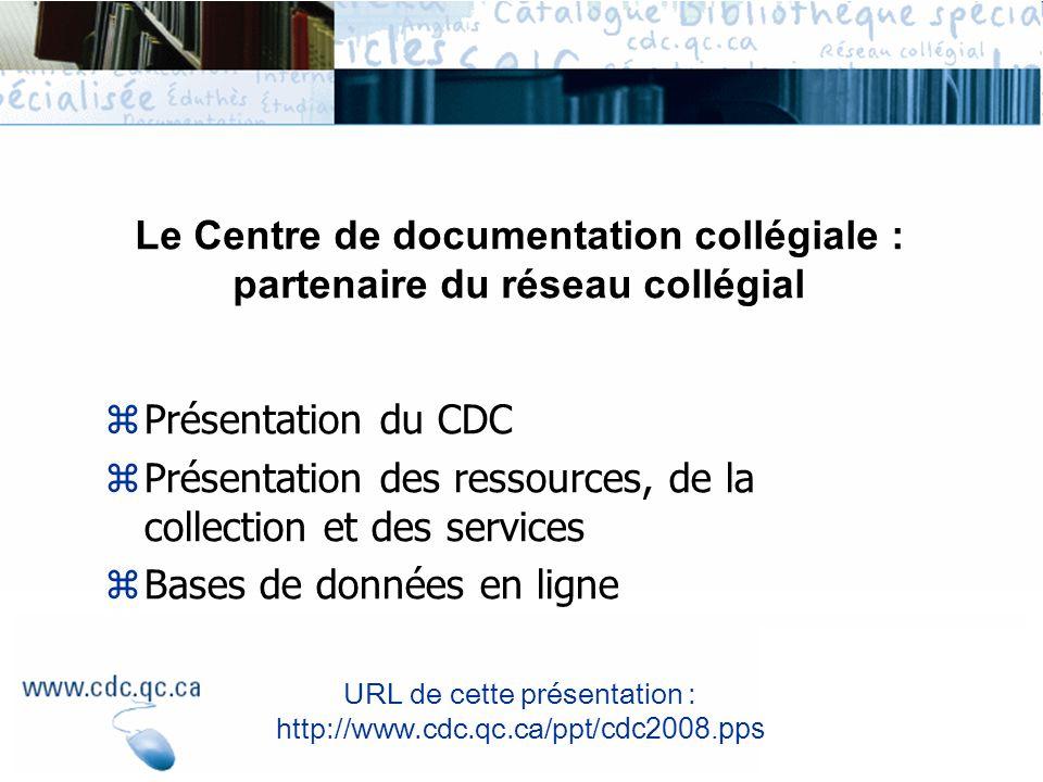 http://www.cdc.qc.ca/repertoiretic/