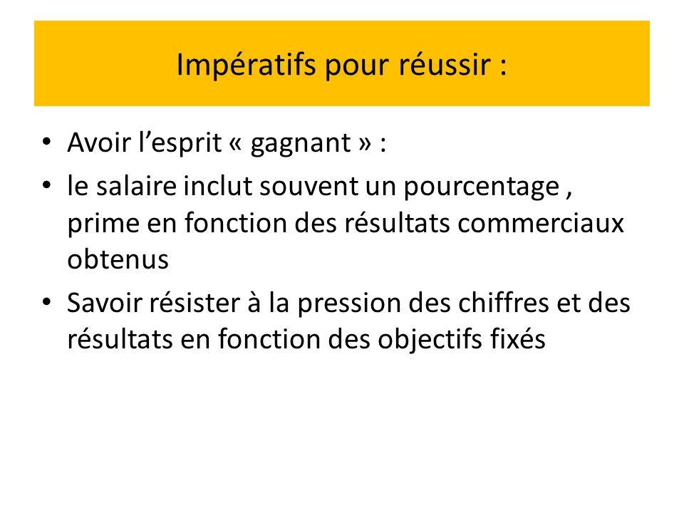 Possibilité offerte par le LP Curie : Une section « EURO » « anglais » pour être capable daccueillir un client étranger, pour avoir un plus sur un CV Notre « plus » :