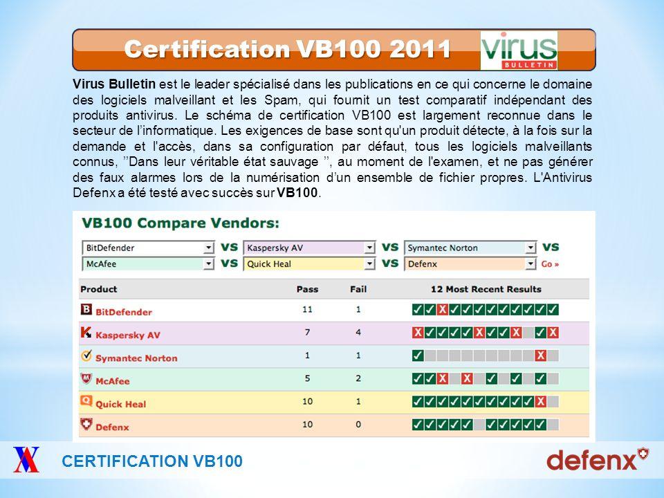 AFRI-CONCEPT, PARTENAIRE DEFENX SA, commercialise toute la gamme de produits antivirus et consoles MDM conçus et développés par la société DEFENX.