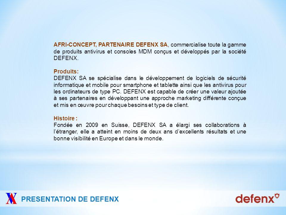 NOS PARTENAIRES MTN CONGO CONGO TELECOM MTI ALLCOM TECHNOLOGIES DE-NETWORK CONGO IT SOLUTIONS PARTENAIRES COMMERCIAUX GMK – AUDIT ET CONSEIL Didier MVOUMBI CABINET DAVOCATS PARTENAIRES ADMINSITRATIFS & FINANCIERS BIKOU & PARTNERS JBK LOGISTIQUE TOPO PLUS PARTENAIRES DIRECTS