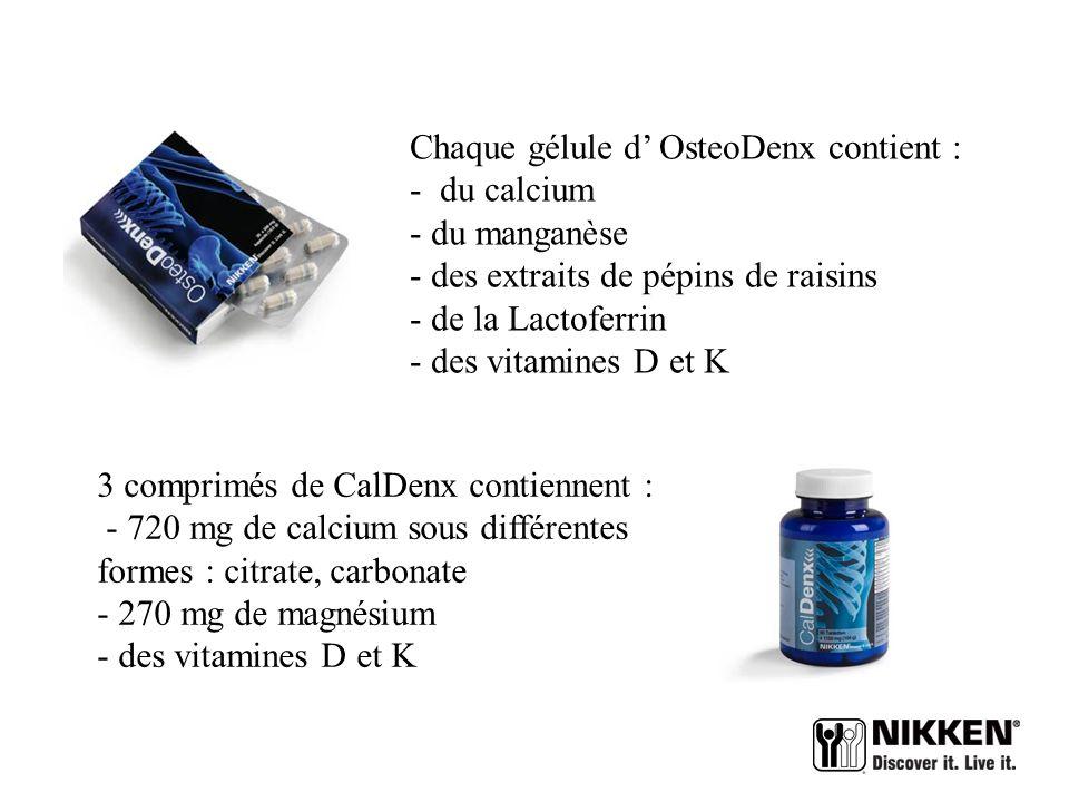 Le manque de calcium se traduit par : -nervosité -insomnie -problèmes de foie et de reins -spasmes des muscles -irrégularité cardiaque -perte de cheve