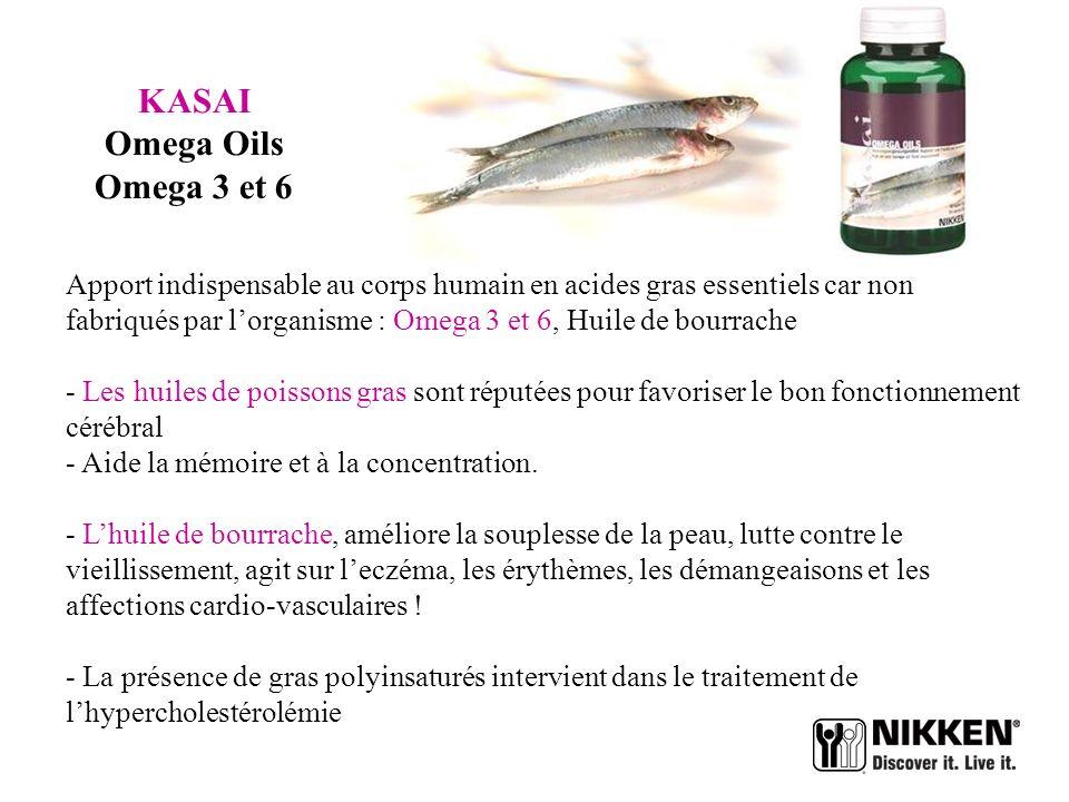 KASAI Homme Composé de poudres de tomate, de graines de citrouille, graines dail et de lycopène - Citrouille : Incidence sur les hommes souffrant de p