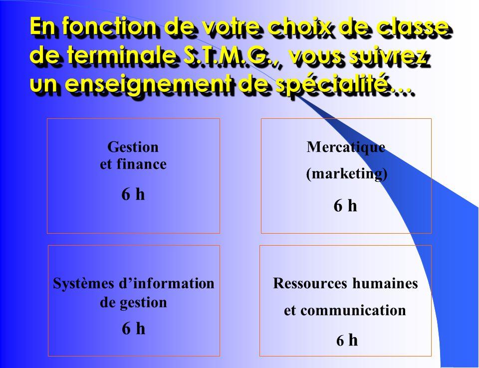 management des organisations 3h management des organisations 3h droit 2h droit 2h économie 2h économie 2h deux langues vivantes étrangères 4h deux lan