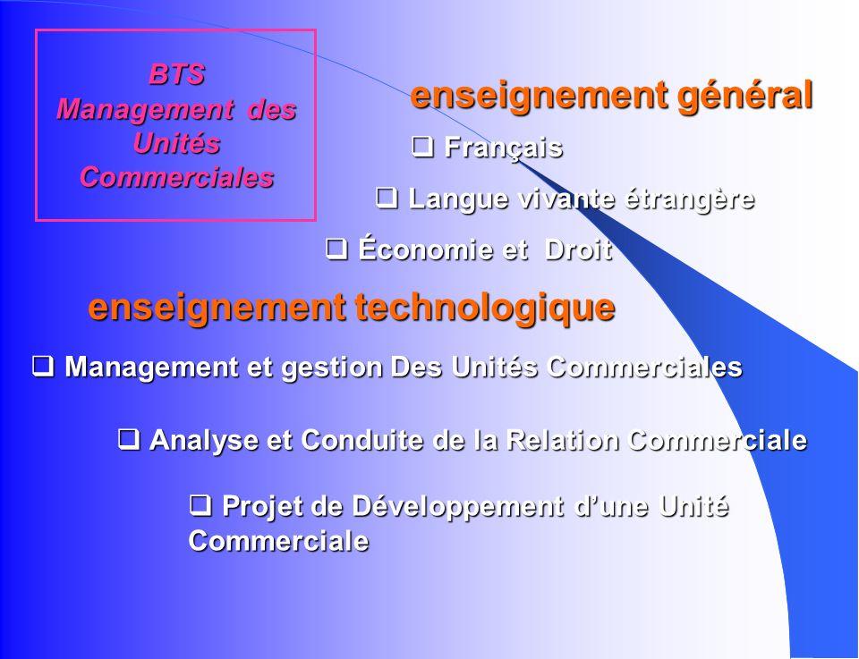 statut de salarié dentreprise Une formation financée Une formation financée par la région par la région par les O.P.C.A. des entreprises Une rémunérat
