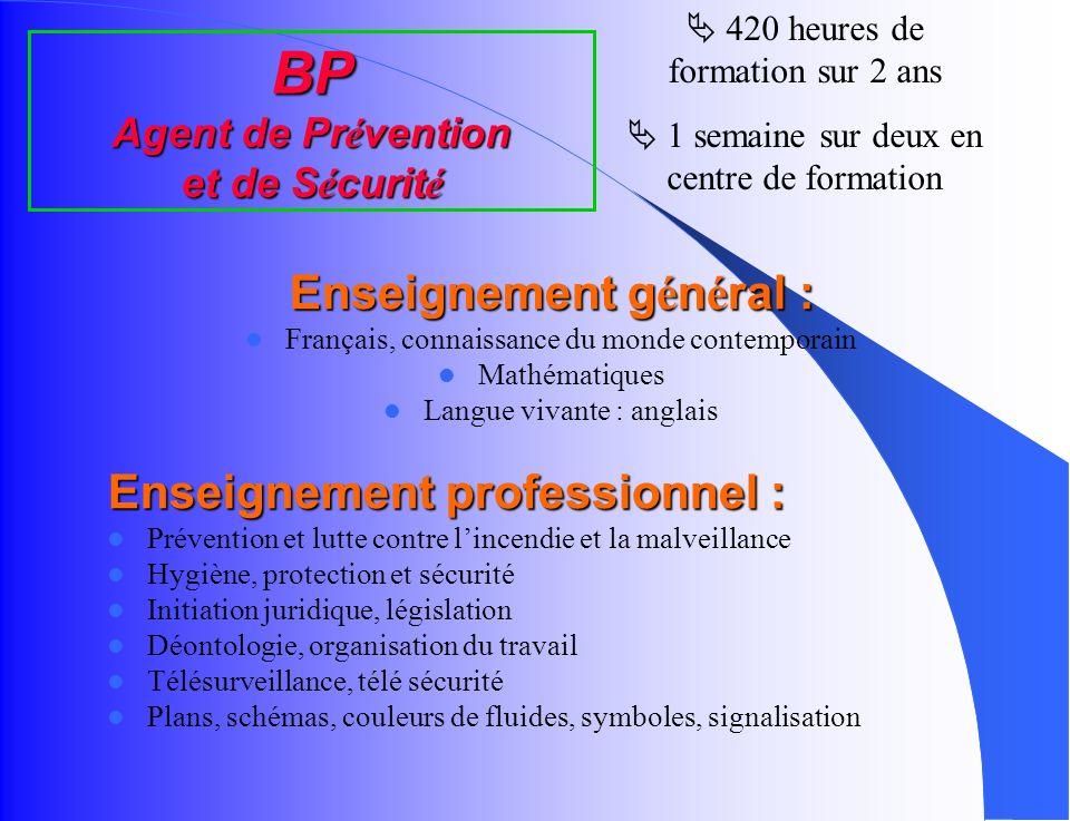 alors BTS Management des Unités Commerciales BTSComptabilité et Gestion des Organisations ? ? ? ? B.T.S. Négociation et Relation Client. BTS Assistant