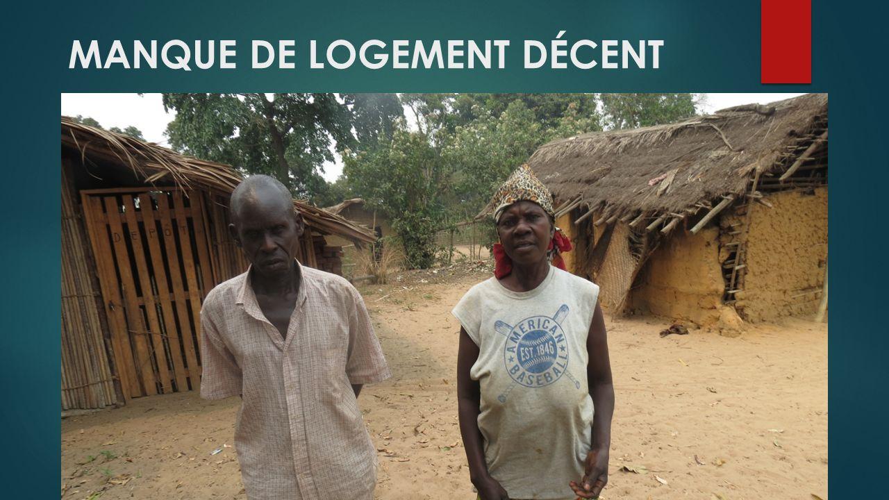 NAISSANCE DE LASSOCIATION Du 20 juillet au 20 août 2012, javais effectué un voyage à Kalo pour mincliner devant les tombes de mes deux parents décédés.