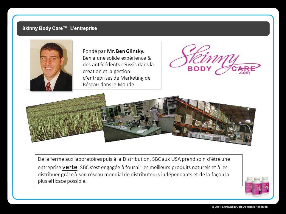 Skinny Body Care © 2011 SkinnyBodyCare All Rights Reserved.