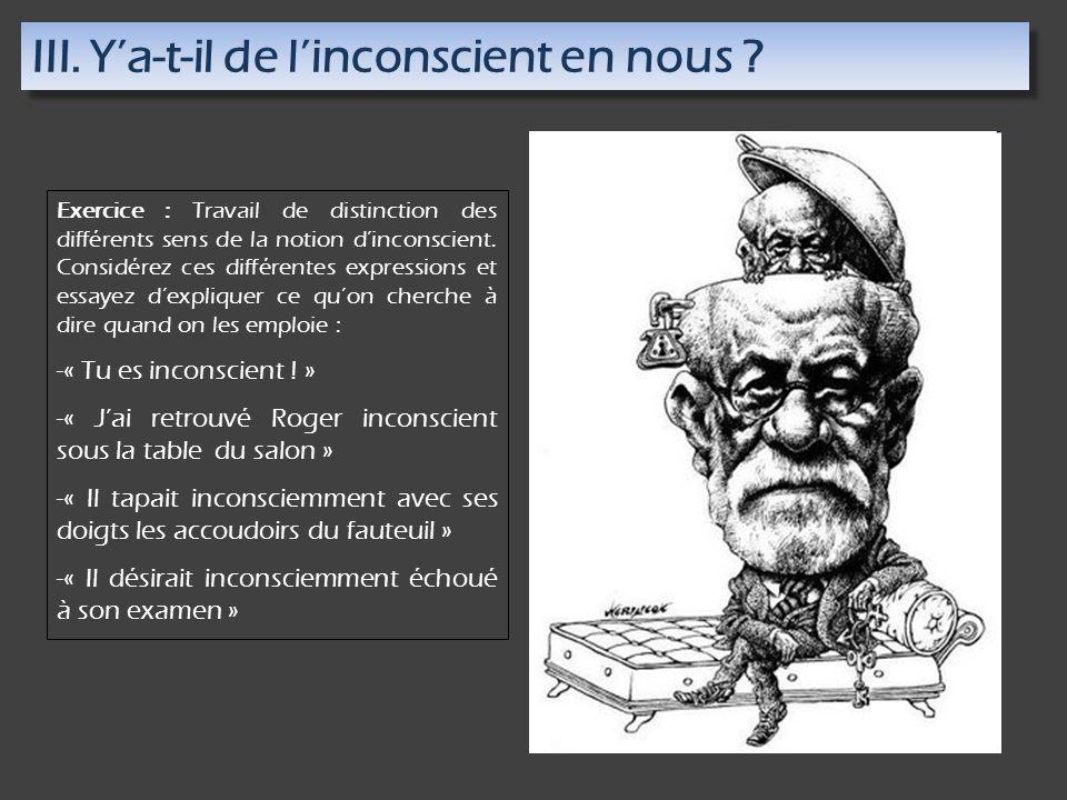 « Réponse à la critique épistémologique de Popper » Que la psychanalyse ne soit pas une science comparable à la physique ou la biologie, quelle nappartiennent pas aux sciences dures comme laurait souhaité Freud est incontestable.