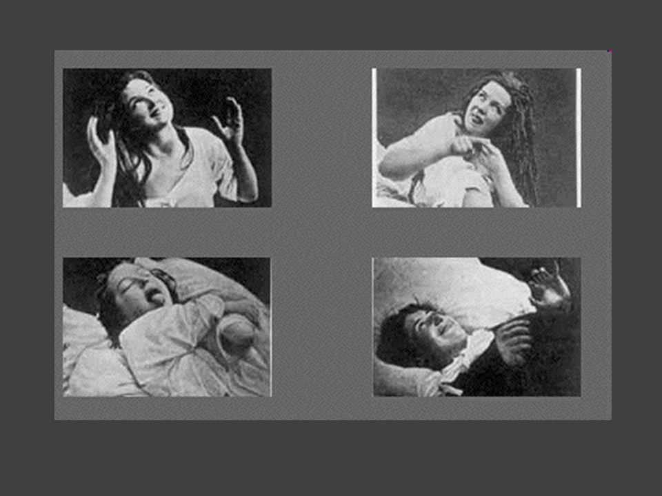 « Lexamen dautres malades hystériques et dautres névrosés nous conduit à la conviction quils nont pas réussi à refouler lidée à laquelle est liée leur désir insupportable.