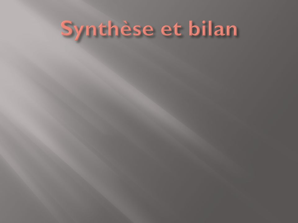 Comment enseigner lorthographe aujourdhui ?, BRISSAUD, COGIS, HATIER 2011 Vidéo dictée négociée : http://www.cndp.fr/bsd/sequence.aspx?bloc=729 http://www.cndp.fr/bsd/sequence.aspx?bloc=729