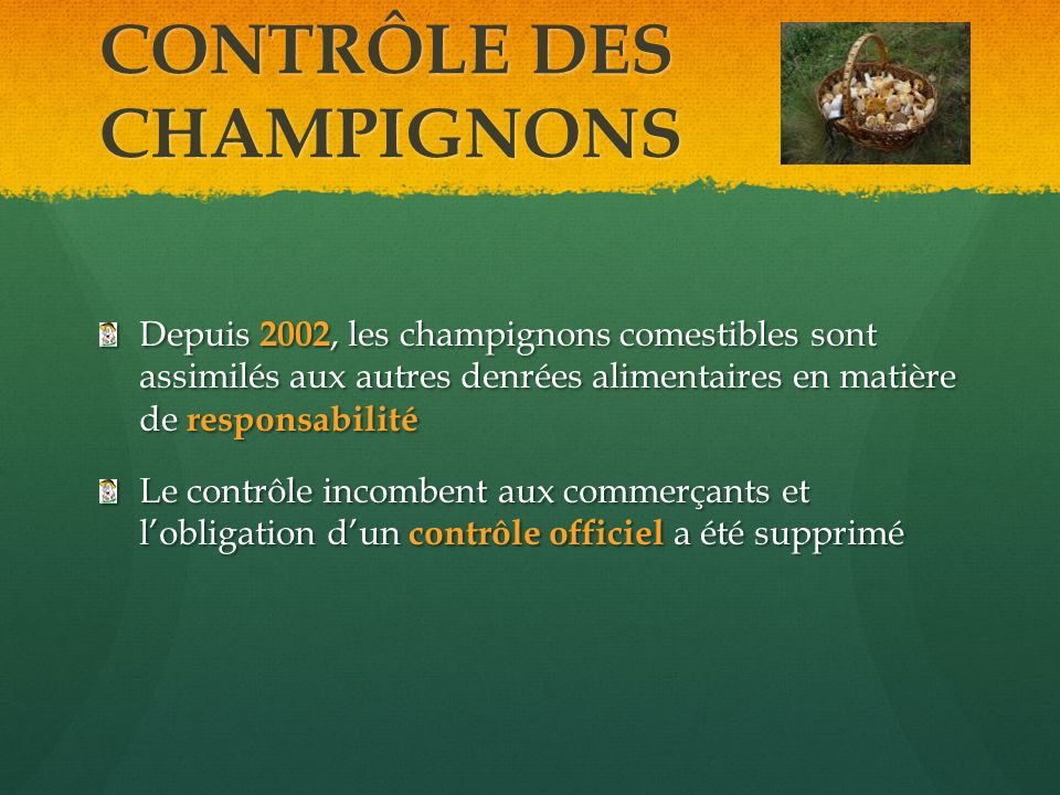 CHAMPIGNON DE COUCHE / DE PARIS ZUCHTCHAMPIGNONS Mélange de paille et de fumier de cheval CULTURE :