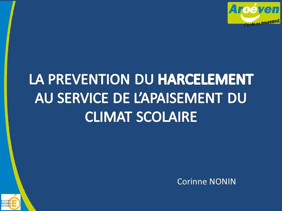 Corinne NONIN