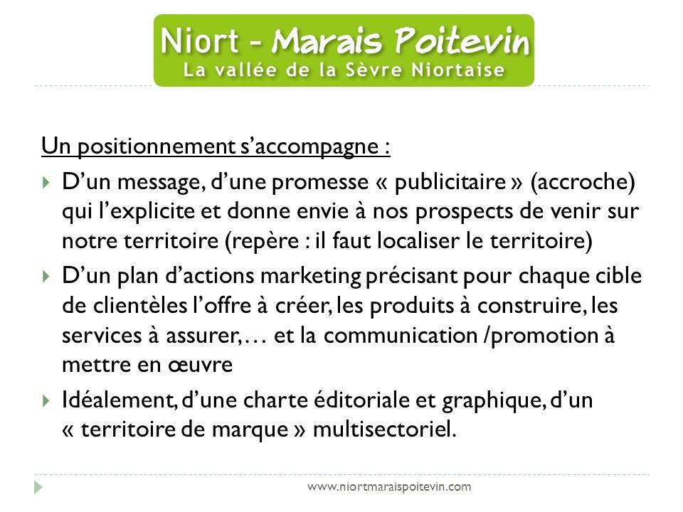 www.niortmaraispoitevin.com Et pour Niort Marais poitevin .