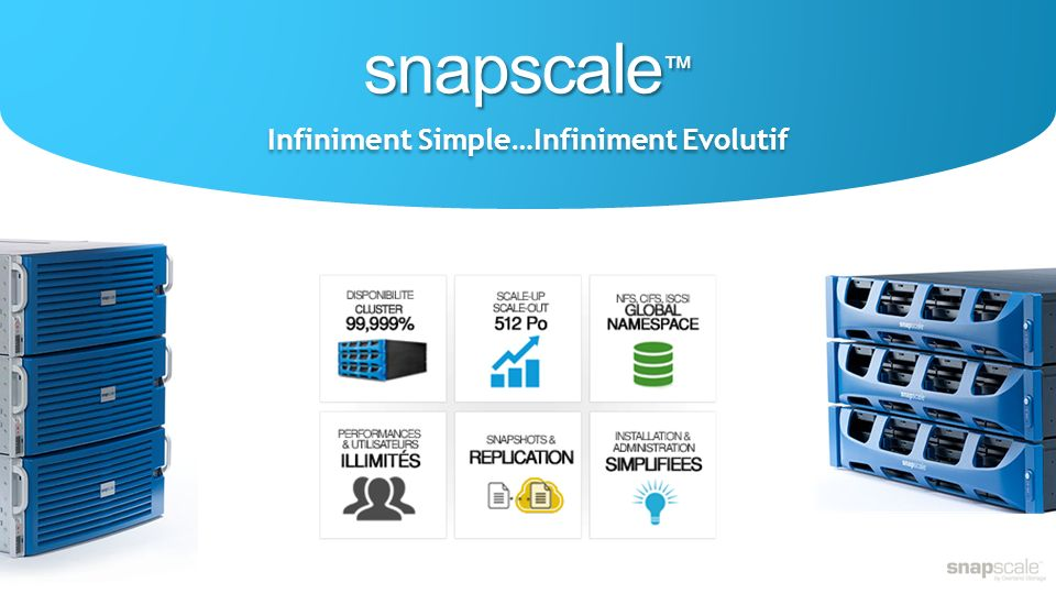 snapscale snapscale