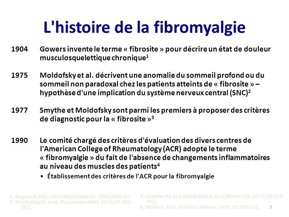 Douleurs viscérales Pancréatite chronique Endométriose Maladie de Crohn Carcinomatose péritonéale 14
