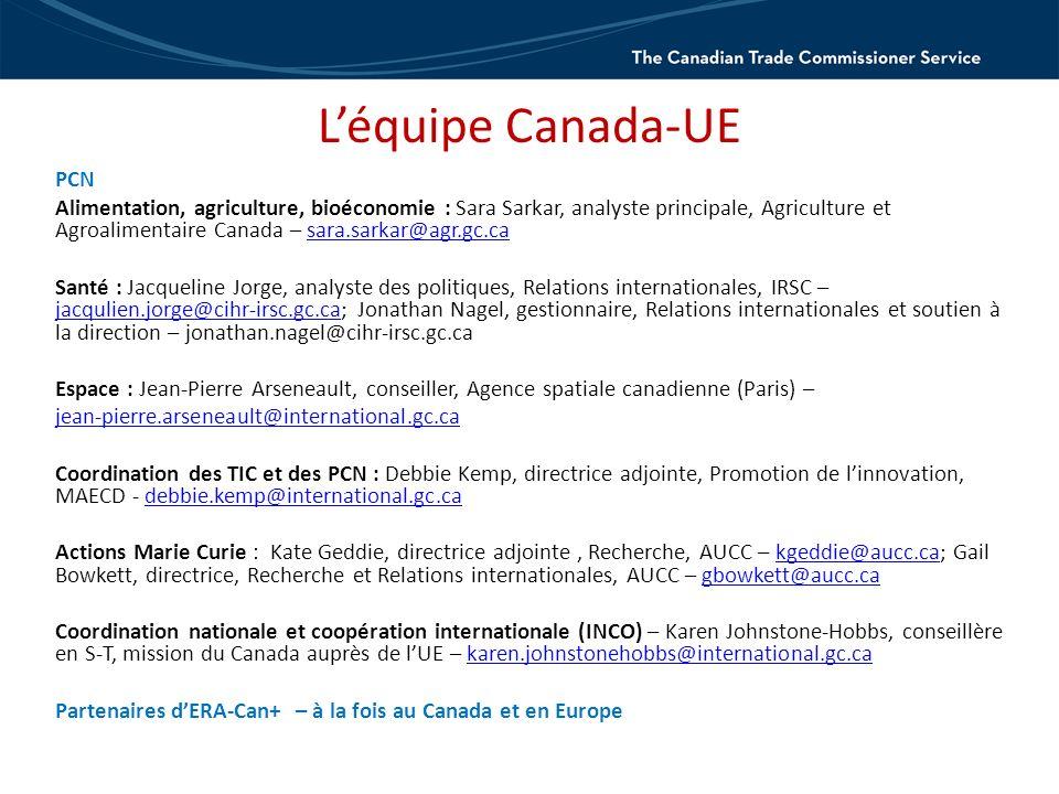 Organisé par le premier ministre de lIrlande Dans le cadre de la présidence irlandaise de lUnion européenne de lUnion européenne Mai 2013 – Atelier scientifique et signature de la « Déclaration de Galway » Alliance transatlantique de recherche Canada – Union européenne – États-Unis sur la recherche marine et arctique