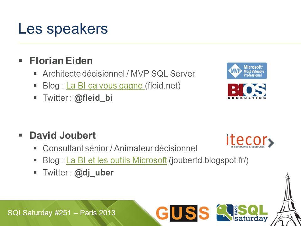 SQLSaturday #251 – Paris 2013 Démos InfoPath: Non!Non!