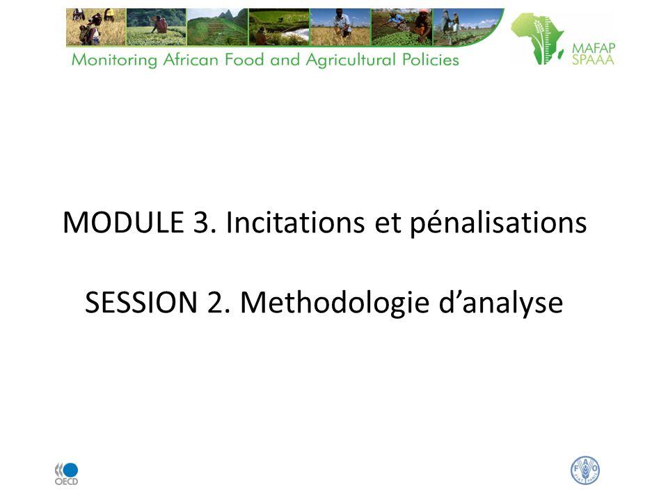 EXEMPLE: B) PRODUIT DEXPORTATION EXAMPLES